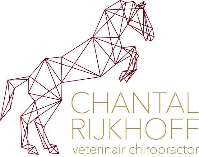 ChantalRijkhoff_1_Logo_GOED