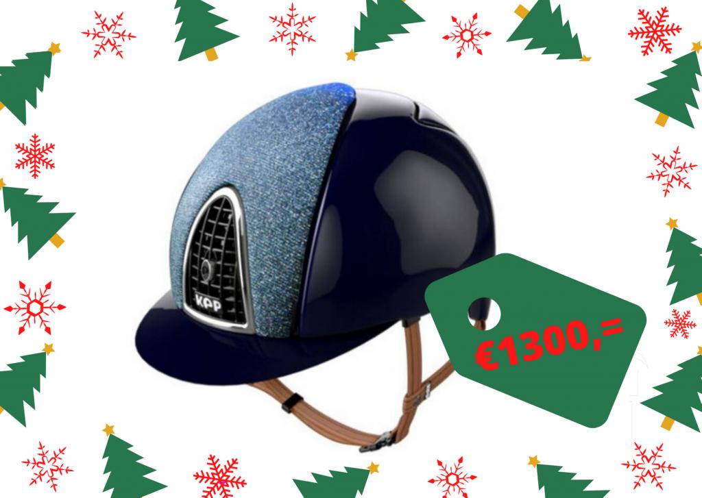 Het perfecte cadeau: Is die Kep-cap echt zo bijzonder?
