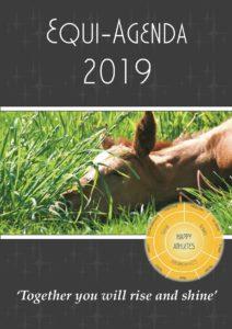Equi-Agenda 2019